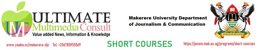 DJC UMC short courses logo.2png